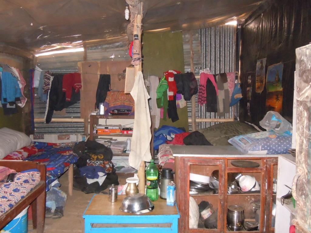 Lokendra home 2